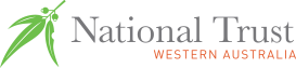 ntwa-logo-master-horizontal